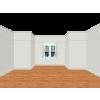 Room - Pozadine -