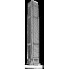 Skyscraper - Illustrations -