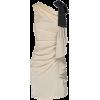 FENDI dress - Dresses - 7,00kn  ~ $1.10