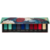 Melt Cosmetics Amor Eterno Eyeshadow Pal - Kozmetika -