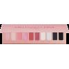 Melt Cosmetics Millennial Pinx Eyeshadow - Kozmetika -