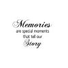 Memories - Uncategorized -