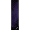 Men's Tommy Hilfiger Necktie Neck Tie Silk Purple Blue & Silver - Tie - $36.99