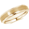 Men's Wedding Band - Aneis - $819.00  ~ 703.43€