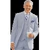 Men's seersucker suit (Amazon) - People - $350.00