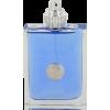 Men Versace Pour Homme Cologne - Fragrances - $6.55  ~ £4.98