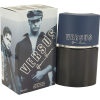 Men Versus Cologne - Perfumes - $75.21  ~ 64.60€