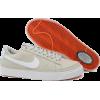 Mens Nike Blazers Low Vintage  - Sneakers -