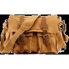 Men's Bag - Torby posłaniec -