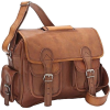 Men's Bag - Messenger bags -