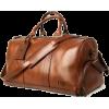 Men's Bag - Messenger bags -