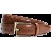 Men's Belt - Remenje -