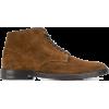 Men's Boots - Stivali -