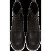 Men's Boots - Boots -