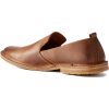 Men's Boots - Шлепанцы -