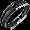 Mens Bracelet - Armbänder -