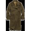Men's Coat - Giacce e capotti -