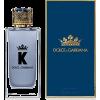 Men's Fragrance - Parfemi -