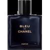 Men's Fragrance - Perfumes -