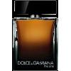 Men's Fragrance - Fragrances -