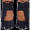 Men's Gloves - Gloves -