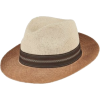 Men's Hats - Šeširi -