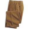 Men's Pants - Capri-Hosen -