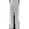 Men's Pants - Pantalones Capri -