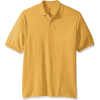 Men's Polo Shirt - Košulje - kratke -