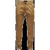 Men's Pants - Capri hlače -