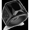 Men's Ring - Rings -