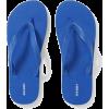 Men's Sandals - Cinturini -