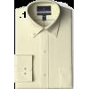 Men's Shirt - Košulje - kratke -