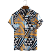 Men's Shirt - Camisas -