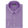 Men's Shirts - Shirts -