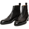 Men's Shoes - Loafers -