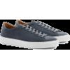 Men's Shoes - Tênis -