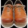 Men's Shoes - Uncategorized -