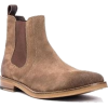 Men's Shoes/boots - Boots -