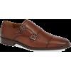 Men's Shoes/boots - Uncategorized -