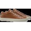 Men's Sneakers - Tenisice -
