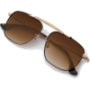 Men's Sunglasses Glasses - Óculos de sol -