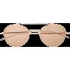 Men's Sunglasses - Gafas de sol -