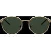 Men's Sunglasses - Sunglasses -