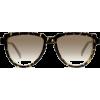 Men's Sunglasses - Sunčane naočale -