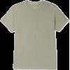 Men's T-Shirt - T-shirts -