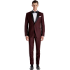 Men's Tux - Uncategorized -