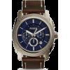 Men's Watch - Relojes -