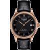 Men's Watch - Satovi -