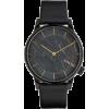 Men's Watch - Zegarki -